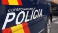 В Испания хванаха руски топхакер, издирван за финансова измама