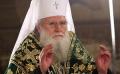 Патриарх Неофит към Радев: Повече от всякога ще се нуждаете от божията благодат и подкрепа
