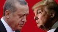 Ердоган планира посещение в САЩ! Ще обсъжда с Тръмп конфликтите в Близкия Изток