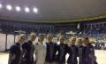 Новата треньорка на отбора по художествена гимнастика: Искаме да надскочим бронза от Рио!