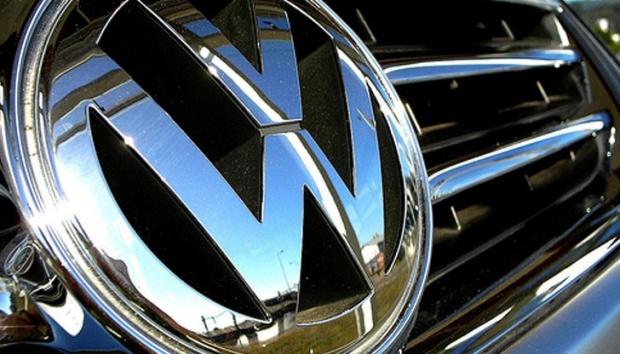 """Преоборудват автомобилите на """"Фолксваген"""" по американските стандарти"""