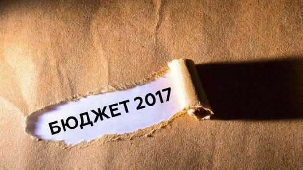 Муравей Радев: Бюджетът през 2017-та зависи от политическата криза