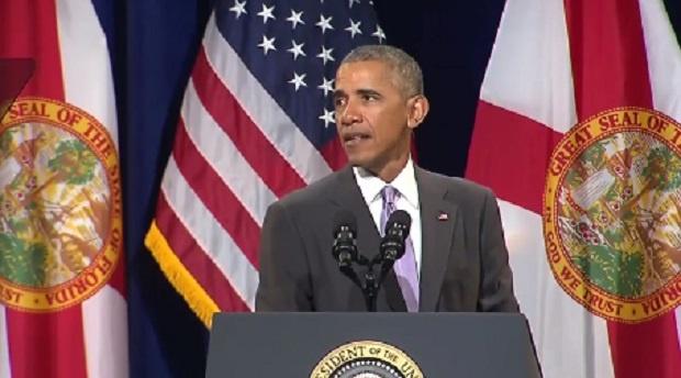 Обама вече получава предложения за работа
