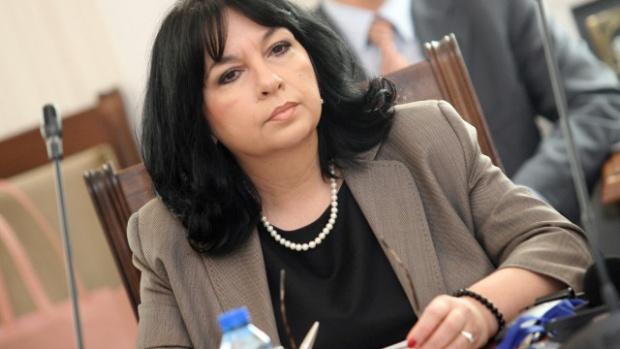 Енергийният министър: Предприети са всички действия, за да няма режим на тока