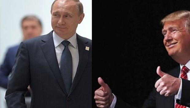 Плевнелиев се обяви против взаимоотношенията Тръмп-Путин