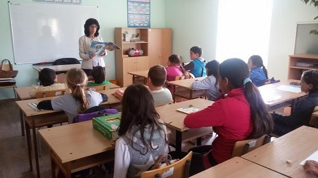 И в Хасково няма да се учи в четвъртък и петък