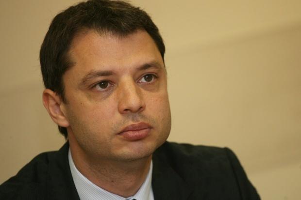 """Делян Добрев: Темата АЕЦ """"Белене"""" се използва с цел предизборна кампания"""