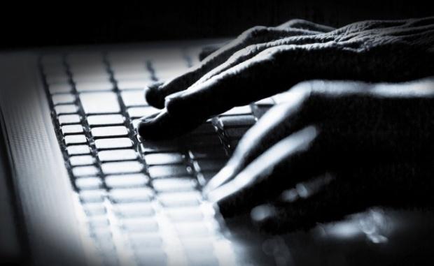 Британското разузнаване: Наетите от Тръмп хакери са българи