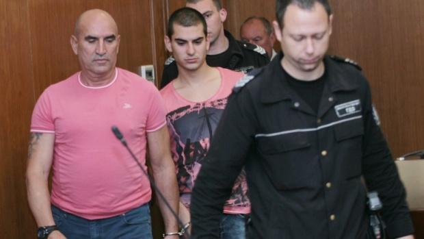 Прокуратурата иска преразглеждане на мярката на Чоков