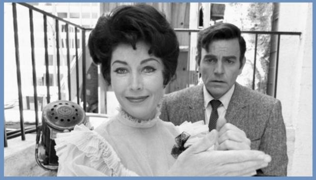 """На 91 години почина актьорът от """"Маникс"""" и """"Двама мъже и половина"""" Майк Конърс (ВИДЕО)"""