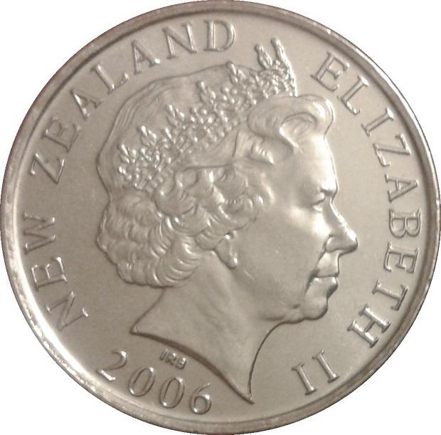 Секат монети заради рекордно дългото управление на кралица Елизабет II