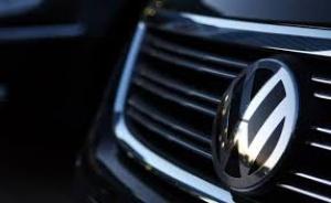 """Фолксваген плаща над 1,2 млрд. долара обезщетение на американските шофьори заради """"Дизелгейт"""""""