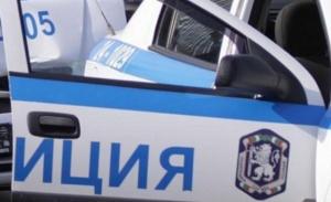 В спецакция спипаха четирима русенци с наркотици и пособия за пакетиране