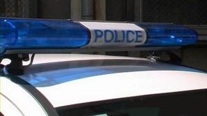 Съдят нагли джебчии за нападение над шофьор от Добрич
