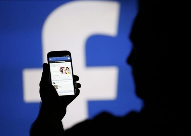 Фейсбук с план за справяне с изолационизма на потребителите