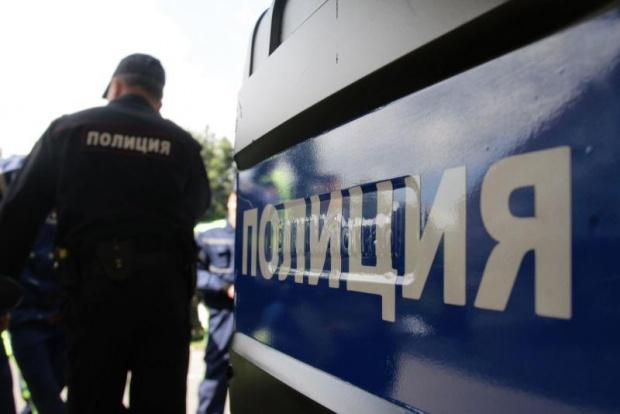 Седем българи са екстрадирани в Гърция за съучастие в телефонни измами (ВИДЕО)