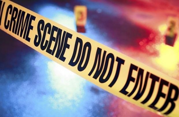 14-годишна застреля баща си в главата, насилвал системно майка й