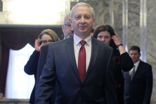 Проучване: Мнозинството българи одобряват работата на служебния кабинет