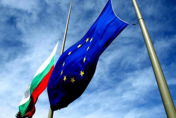 Данни на МЗ: Смъртността у нас е два пъти по-висока от средната за ЕС
