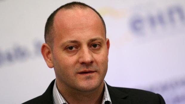 Кънев: Предателството на Борисов и Кунева към десните струва 2 млн. лв. на образованието