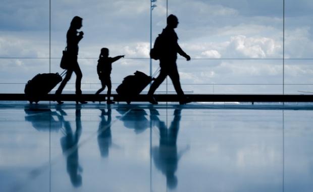 Резултат с изображение за емиграция