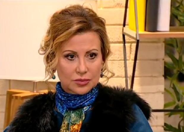 Илиана Раева: Всичко, което момичетото правят е в името на спорта, не е жертва