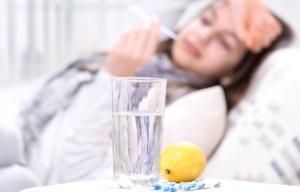 Специалист: Опасният грип приключи, но са налице заплахи от ангина и бронхит