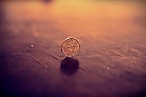 Двете страни на една и съща монета