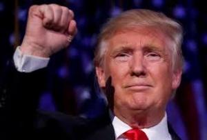 Тръмп: Историята с руските хакери е измислена от деморкатите