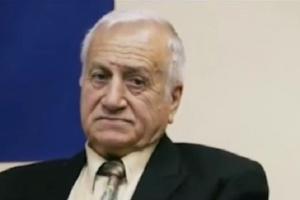 Служебният министър и Сюлейманоглу си взеха последно сбогом с Иван Абаджиев (СНИМКИ)