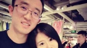 Женско отмъщение! Излъгана забърка страшен скандал с китайския Меси