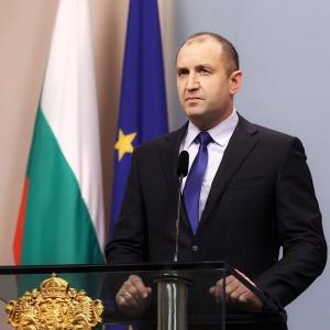 Президентът: Резултатите от изборите отразяват волята на българския народ
