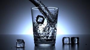 С 18% по-скъпа вода в столицата от 1 април