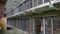 Престъпници търсят обезщетения за лошите условия в затвора в Сливен