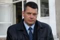Бизнесмени хвърлят 5000 лв. подкуп пред кмета на Неделино, той звъни на полицията (ВИДЕО)