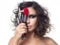 Кои са най-често използваните вредни козметични продукти