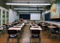 Неучебен ден за всички училища в страната
