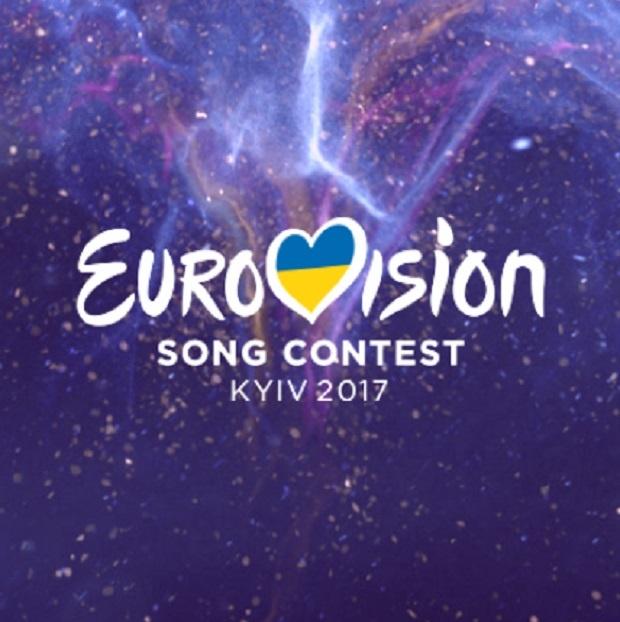 Ето трите най-шумни БГ Евровизия скандали