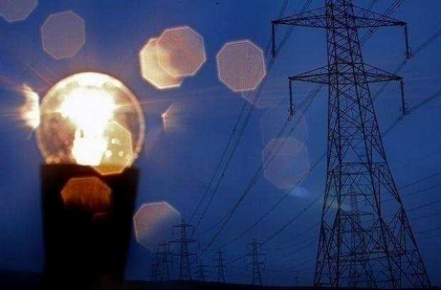 Икономистите предлагат 50% увеличение на цената на тока у нас