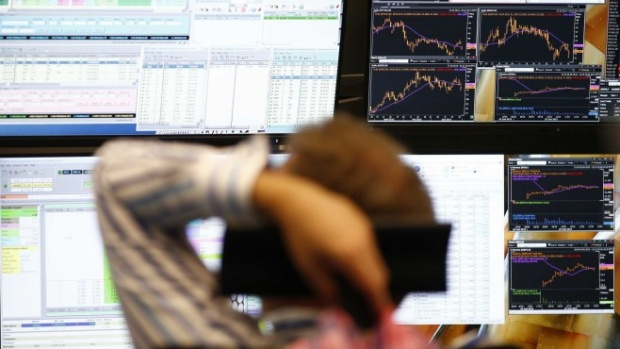 Натиск върху европейските инвеститори след решението на Г-20 за избягване на протекционизма