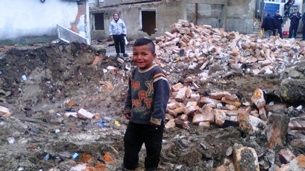 3 нови случая на морбили в Пловдивско