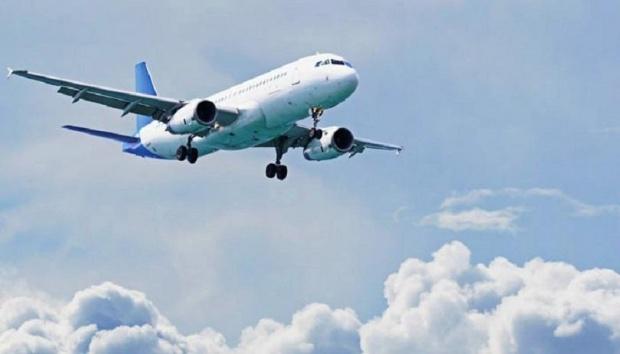 Откриха радиоактивни вещества в арменски самолет, пътуващ за България