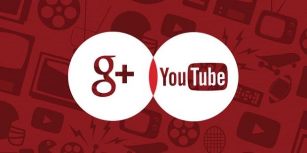 Google се извини за реклами, поставени до екстремистко съдържание в YouTube