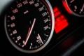 Шофьор отнесе пенсионер на заден в Белица, пострадалият е починал