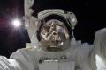 US астронавтка чупи рекорди в космоса