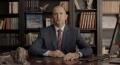 Радев връчва проучвателния мандат на ГЕРБ в четвъртък