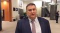 Български евродепутати искат отпадане на мониторинга на ЕК