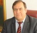 """Медицински документ обръща делото """"Евстатиев"""""""