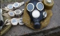 Унищожени са над 95% от световните запаси на химически оръжия