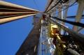 Полша подписа първата сделка за природен газ от US